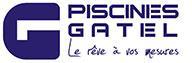 Piscines Gatel, Carquefou