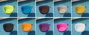 couleur-fauteuils
