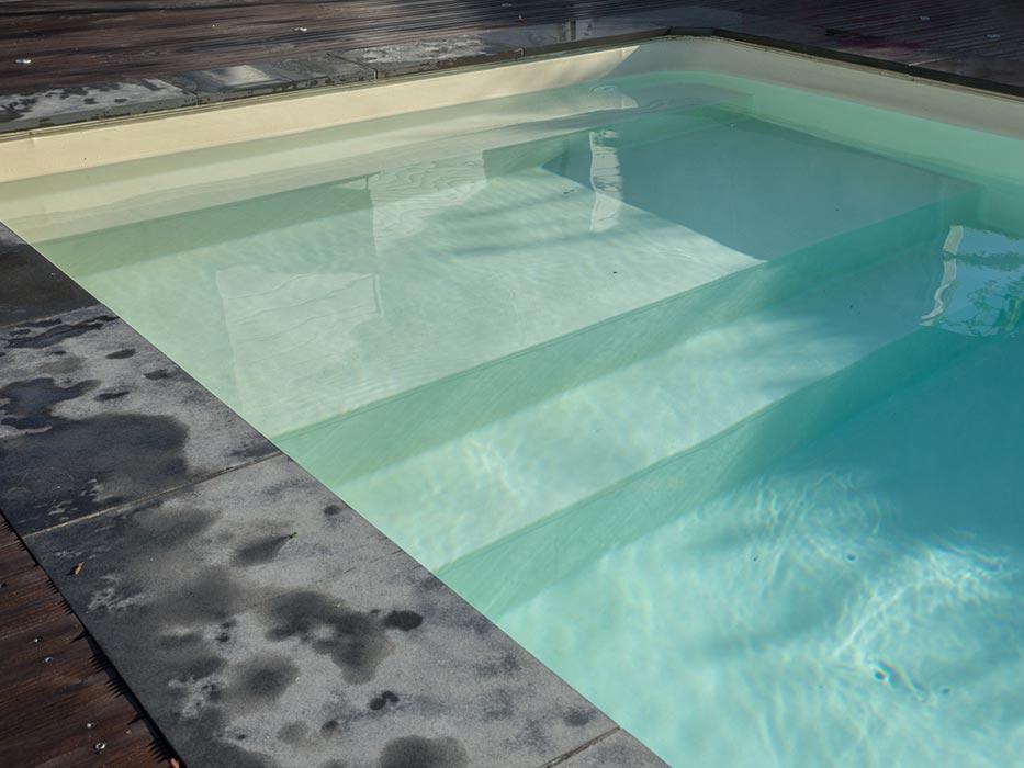 Les piscines gatel qui sommes nous piscines gatel for Liner de piscine qui plisse