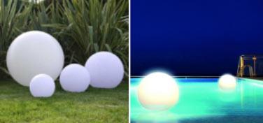 lampe-flottante-piscine