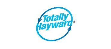 logo-totally-hayward