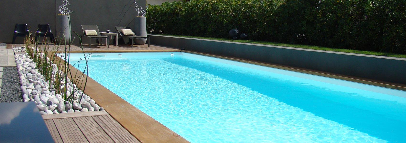 Produits accessoires piscines gatel for Accessoires piscine 01