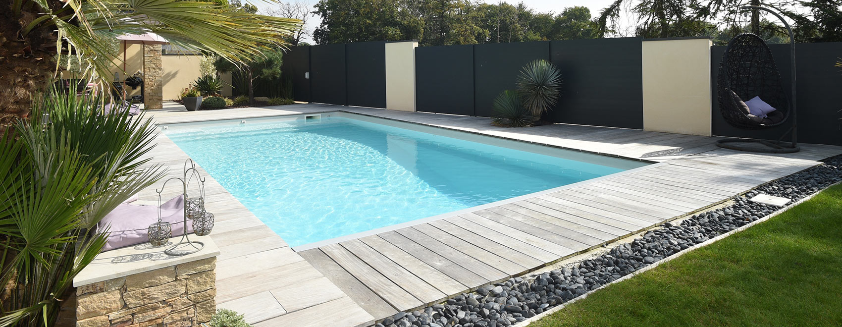 piscines gatel construction de piscine pr s de nantes. Black Bedroom Furniture Sets. Home Design Ideas