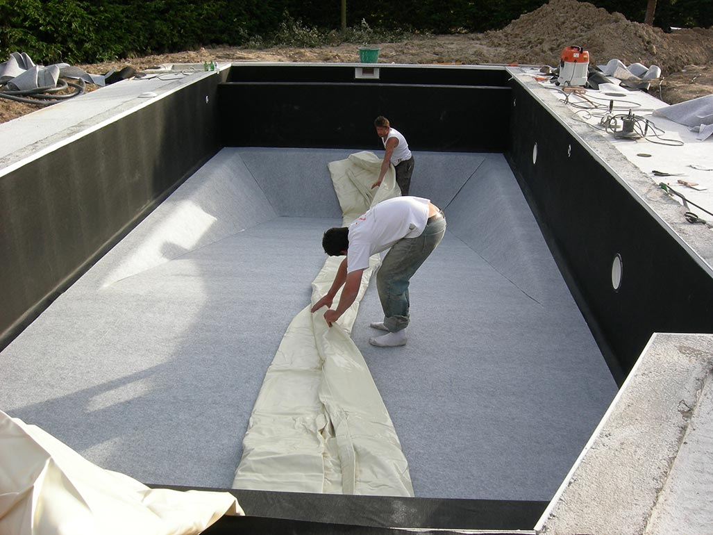 renovation-piscines