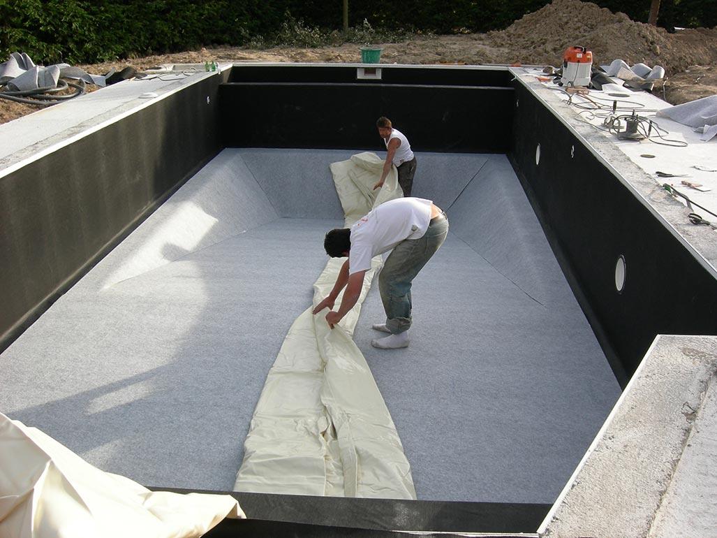 renovation-piscines